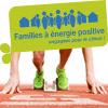 logo famille à energie positive