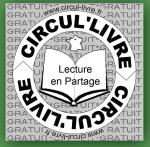 logo circul livres