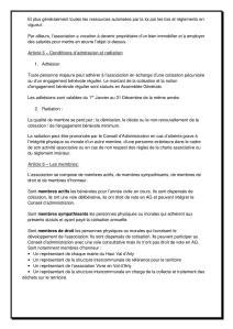 statuts association page 2