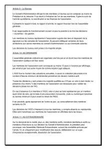 statuts la ressourcerie page 4